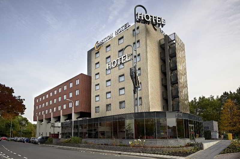 Viajes Ibiza - Bastion Den Haag Rijswijk