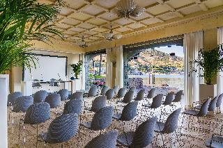 Grand Hotel Atlantis Bay -