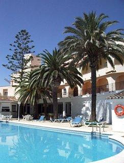 Hotel Jeremias