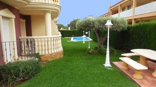 Apartamento Madeira 3000