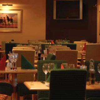 Best W. Manchester Altrincham Cresta Court Hotel