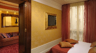 Viajes Ibiza - Art Hotel Orologio