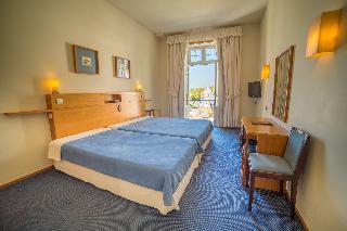 Oferta en Hotel Hotel Do Templo en Braga