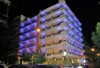 Athens Hotels, Hotel in Athens from athenshotelsoption.com