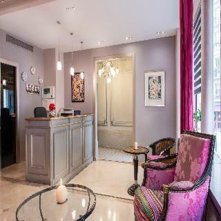 http://www.hotelbeds.com/giata/01/017850/017850a_hb_l_006.jpg