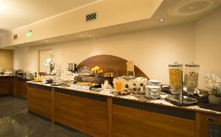 Milano Re Hotel