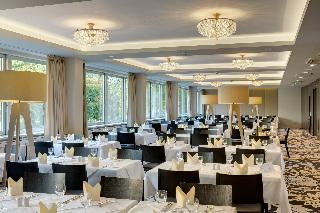 hotel sylter hof berlin superior: