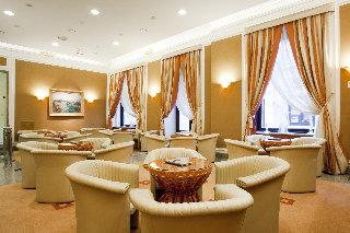Grand Hotel Union - Executive -
