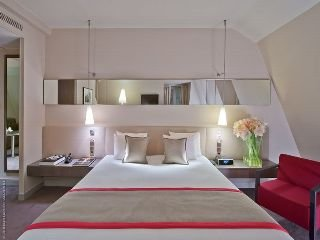 http://www.hotelbeds.com/giata/01/018004/018004a_hb_a_001.jpg