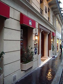 Belloy Saint Germain