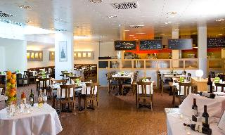Best Western Hotel Muenchen Airport