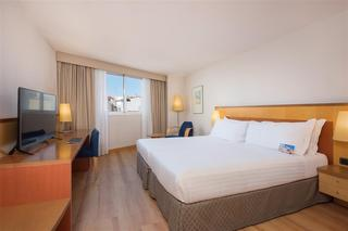 Hotel Tryp Castellon Center