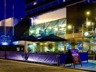 Feathers Hotel Liverpool Tripadvisor
