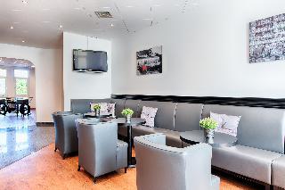 achat comfort mannheim hockenheim. Black Bedroom Furniture Sets. Home Design Ideas