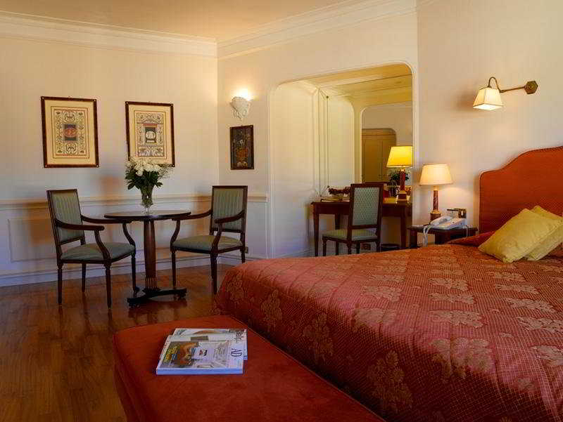 Hotel The Duke
