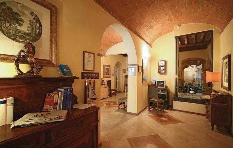 Hotel Bologna -