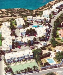 Pestana Palm Gardens Ocean Villas