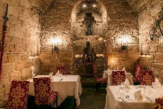 Viajes Ibiza - Dalhousie Castle Hotel & Aqueous Spa