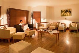 Viajes Ibiza - Mercure Brandon Hall Hotel & Spa