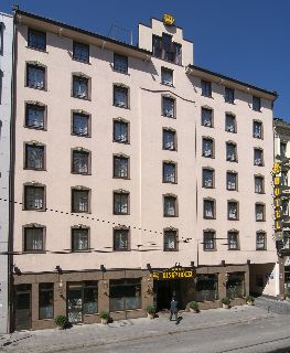 http://www.hotelbeds.com/giata/01/018670/018670a_hb_a_004.jpg
