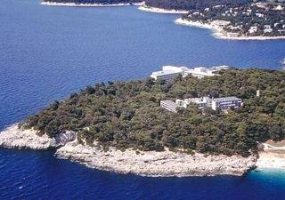 HotelPark Istria