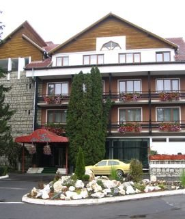 HotelSilva
