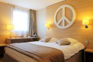 http://www.hotelbeds.com/giata/01/018840/018840a_hb_w_002.jpg