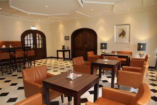TOP CityLine Parkhotel Wittekindshof Dortmund