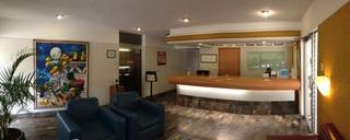 Azteca Inn