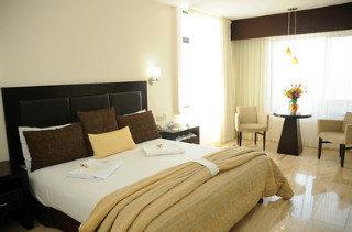 Foto El Cid Castilla Beach Hotel