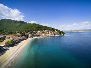 Smart Selection Hotel Mediteran