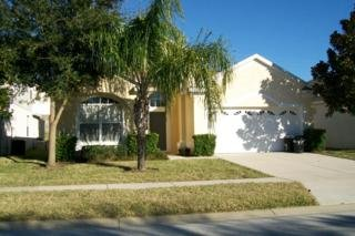 Windsor Palms in Orlando Area - FL, United States