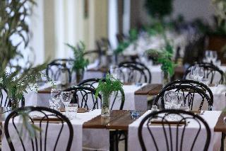 Ripamonti Residence & Hotel Milano