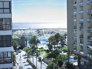 Precios y ofertas de apartamento ms alay en benalmadena costa del sol - Apartamentos alay benalmadena ...