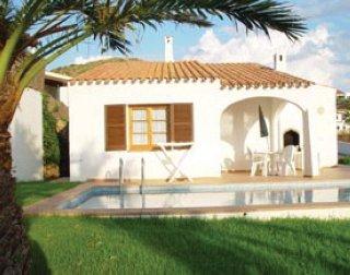 Viajes Ibiza - Villas Playas de Fornells