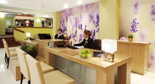 Wellness Hotel Apollo