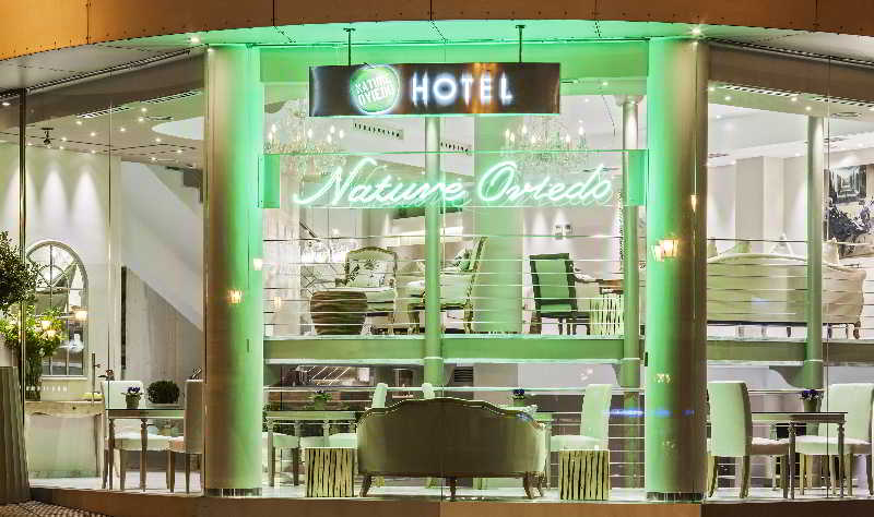 Hotel Hotel M