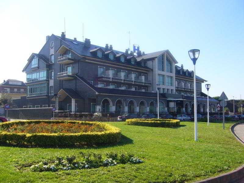 Hotel Milagros Golf