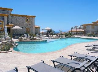 hotel luz mar ibiza: