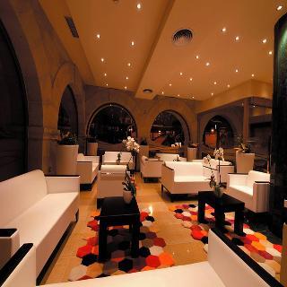 Hotel La Casona De Luis thumb-4