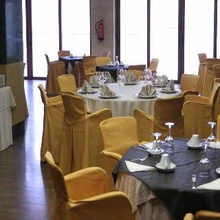 Hotel La Casona De Luis 1