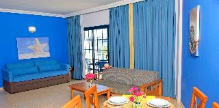 Rubimar Suite