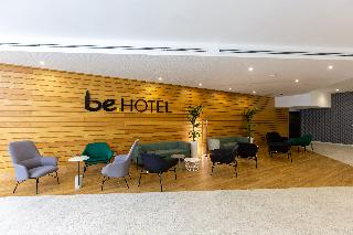 Be.Hotel