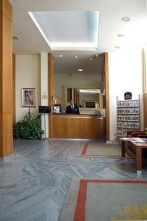 Oferta en Hotel Imperial en Aveiro