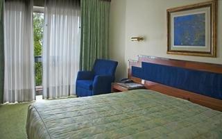 Oferta en Hotel Imperial en Portugal