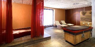 Barcelo Costa Ballena - Hoteles en Rota