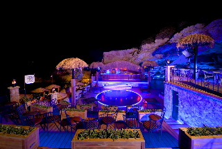 Club Resort Atlantis Seferihisar, Turkey Hotels & Resorts