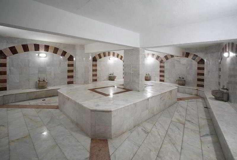 Sun Maris Bellamare Beach Hotel -