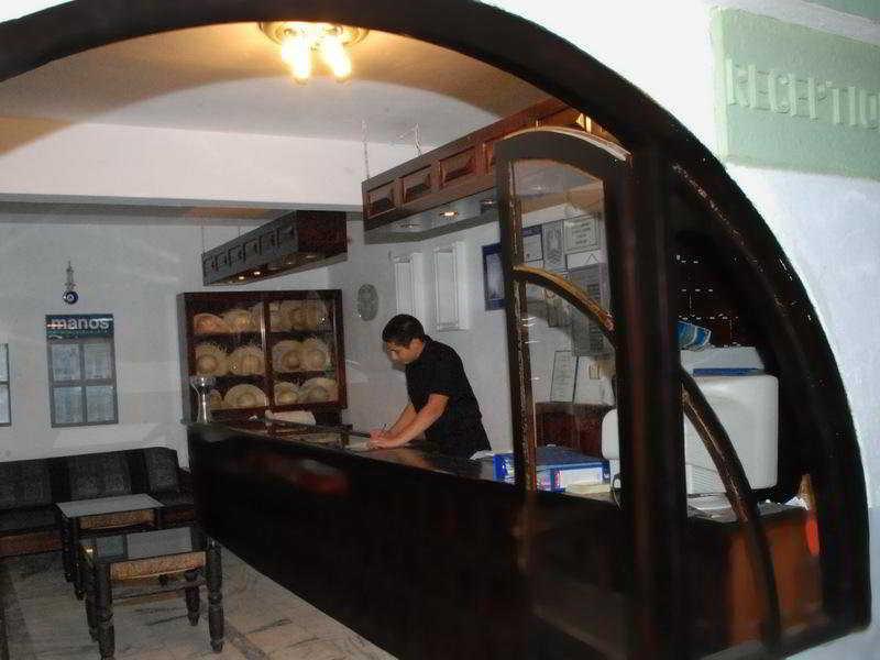 Yildiz Hotel Gumbet, Turkey Hotels & Resorts