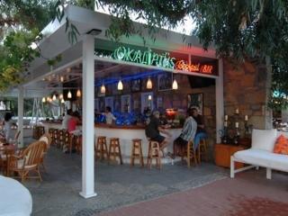 Okaliptus Hotel Mugla, Turkey Hotels & Resorts